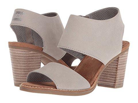 TC-1-Sandals-2018-04-2