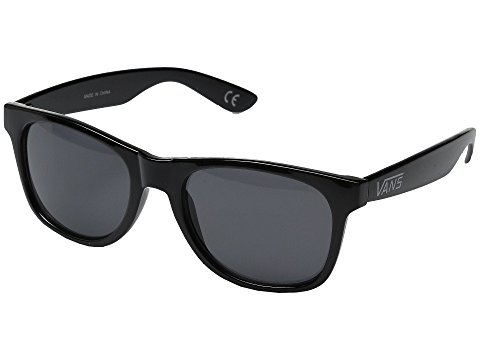 TC-6-Sunglasses-04-02
