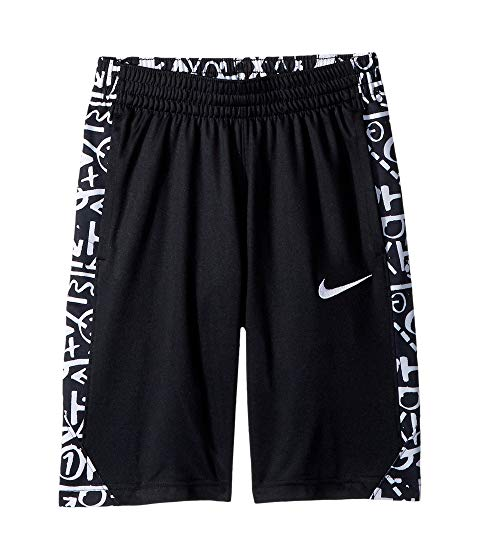 Image links to kids' track pants