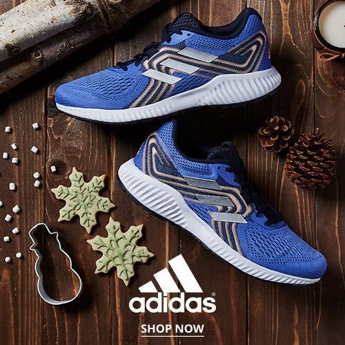 Adidas. Shop Now