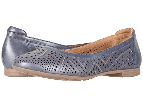 comfort flats. image links to all comfort flats.