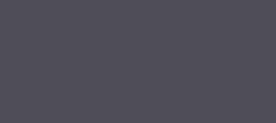 Ivanka Trump Logo