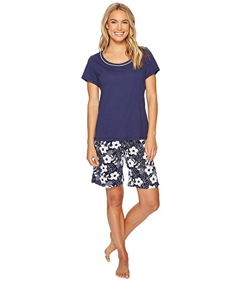 TC-4-Womens-Sleepwear-2018-4-18