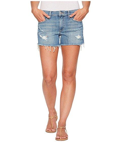 TC-2-Shorts-2018-5-16