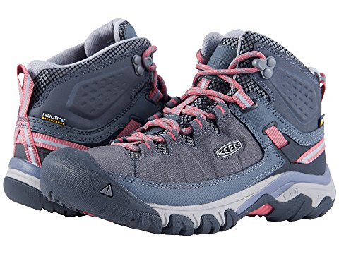 TC-3-Boots-2018-01-30