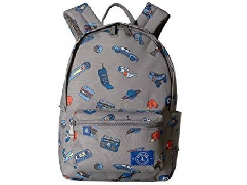 Image of kids' backpack. image links to all backpacks under $50.