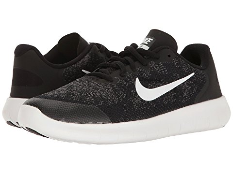 Image of Kids Nike Free RN 2. Image links to all sneakers under $50.