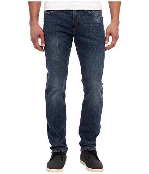 image links to Men's Levi's