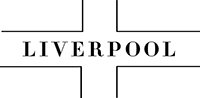 Image of Liverpool Jeans Logo. Image links to all Liverpool Jeans product for men and women.