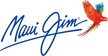 Image of Maui Jim logo