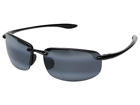1a92c7c35125 Maui Jim Sunglasses | Zappos.com