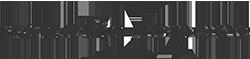 Nanette Lepore logo
