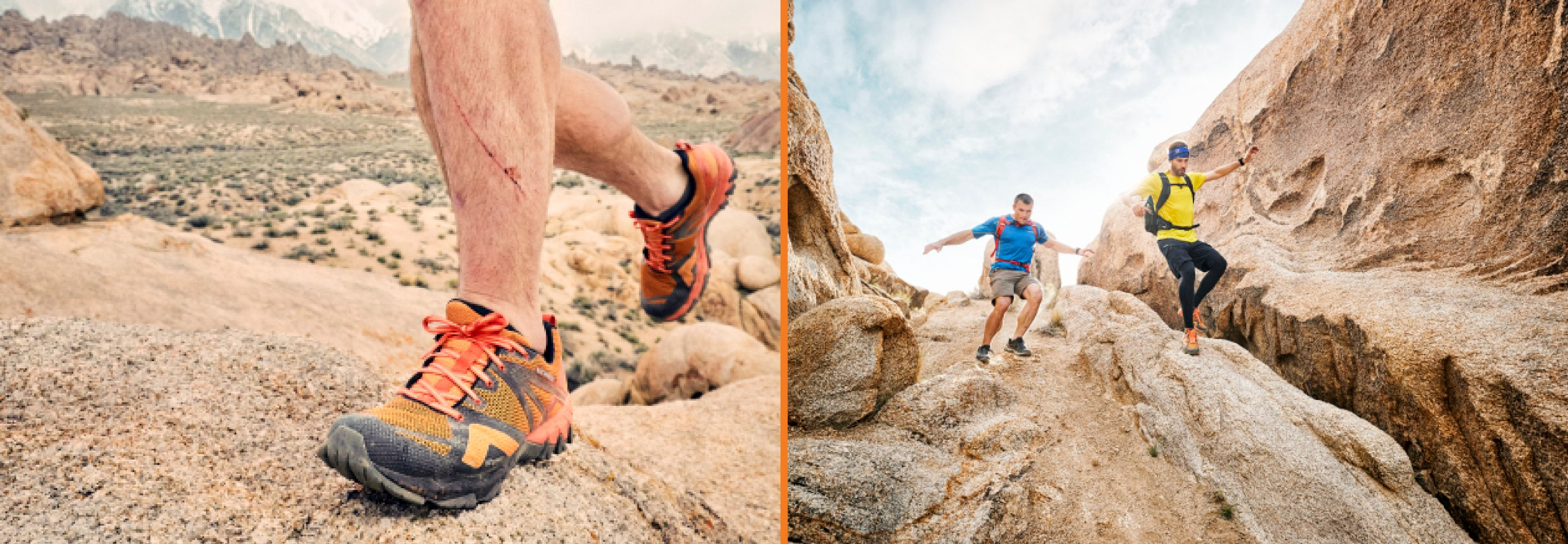 best service 5be49 9a505 Merrell Boots, Shoes, Sandals   Clothing