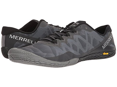 a6ce316d9ed7 Merrell Boots