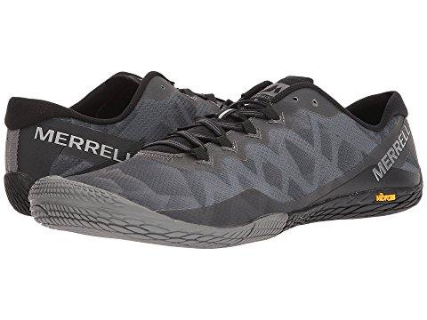 e9da2905656 Merrell Boots, Shoes, Sandals | Zappos.com