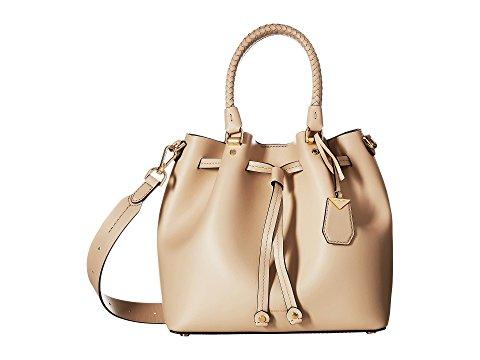 TC-3-Handbags-2018-05-14