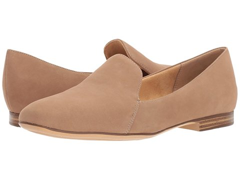 Link to Casual Shoes