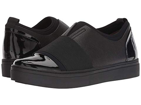 Image Links to Sport Shoes