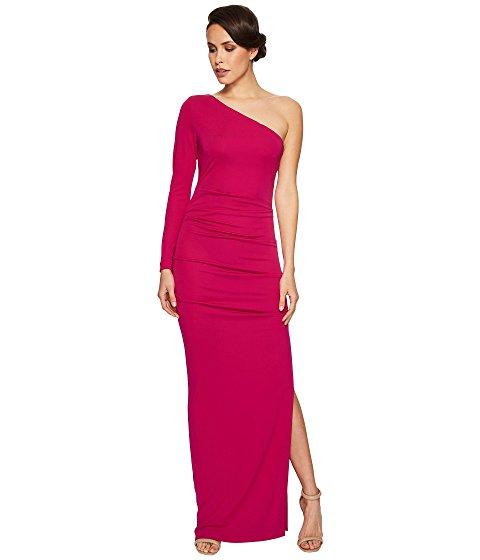 add72da9d601 Nicole Miller Dresses, Bridal, & Cocktail | Zappos.com