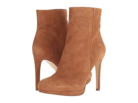 Nine West Boots and Heels   Zappos.com 1f1fd142a6