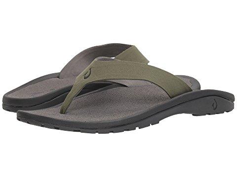 TC-2-Mens-Sandals-2018-05-16