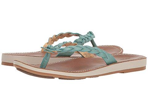 TC-4-Womens-Sandals-2018-05-16