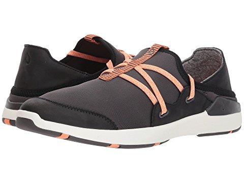 TC-3-Womens-Shoes-2018-05-29