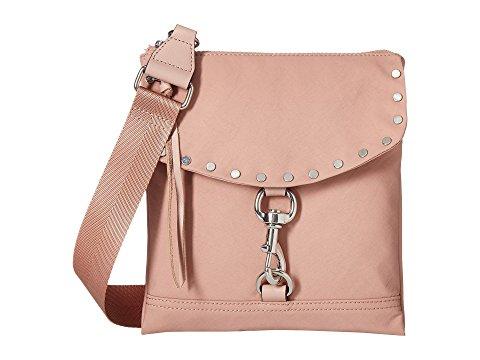 TC-1-Handbags-2018-05-16