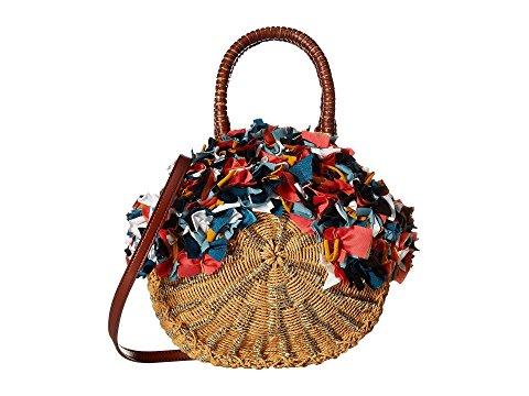TC-7-Handbags-2018-02-14
