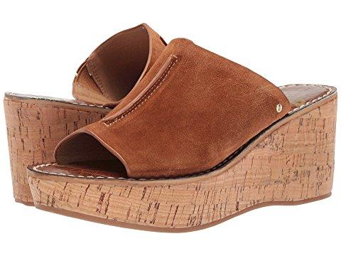 TC-4-Sandals-2018-05-09