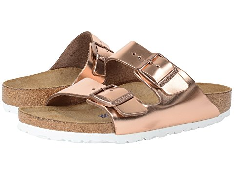 Womens Comfort Shoes Zappos