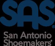 Image of  SAS logo
