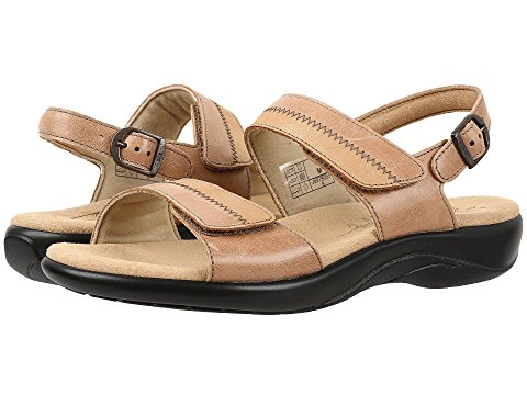 TC-4-Sandals-2018-2-08
