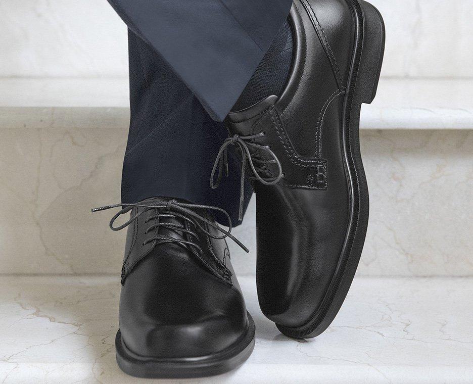 Image of Men's SAS Shoes