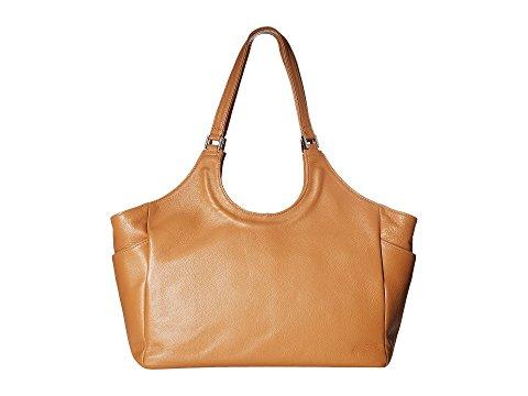 TC-5-SAS-Handbags-2018-4-16
