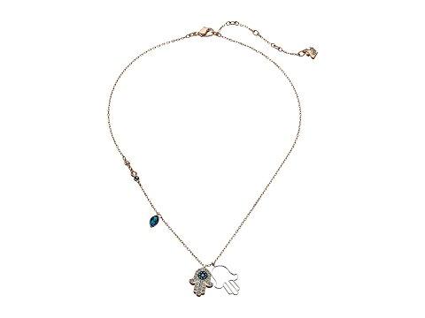 TC-1-Necklace-2018-05-29