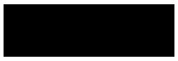 Image of Teva Logo