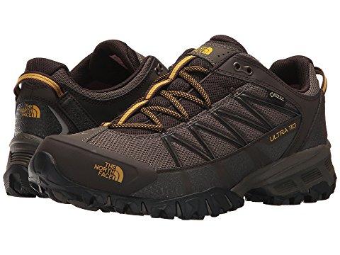 TC4-TNF-Mens-Boots-2018-3-23