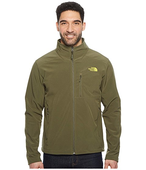 TC-3-TNF-Mens-Coats-2018-3-23