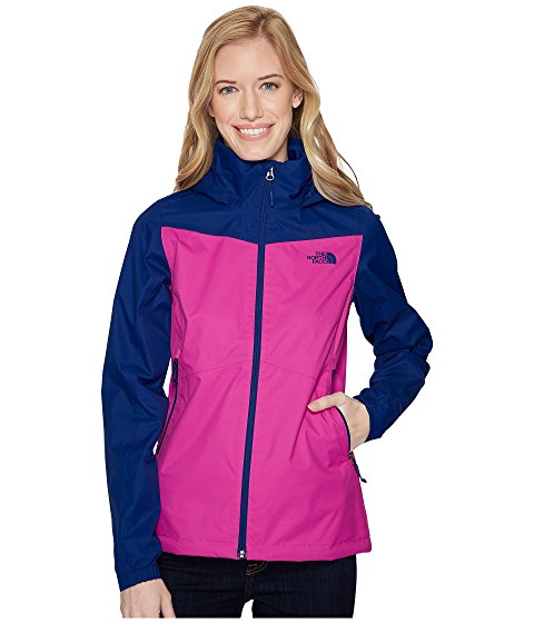 TC-1-TNF-Womens-Coats-2018-3-23