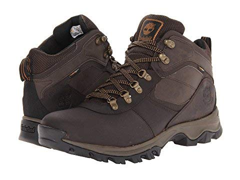 Shop Timberland Boot Styles 28cf94a82db3