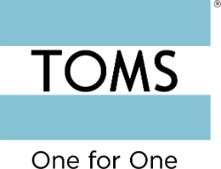 Tom's Logo
