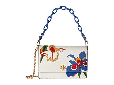 Image Links to Handbags