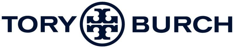 Image of Tory logo