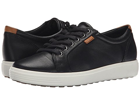 Shoes For Europe Travel | Zappos.com