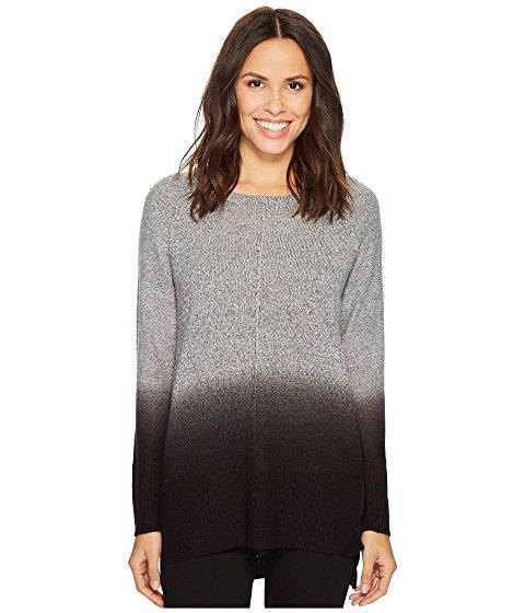 TC-4-Sweaters-2018-01-17
