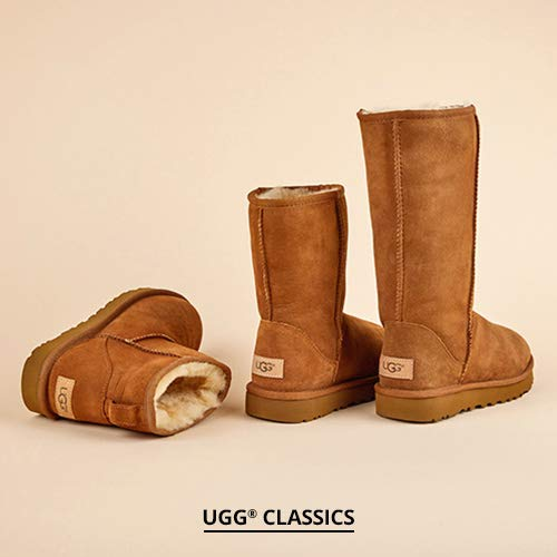 UGG Classics