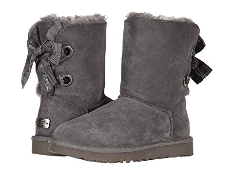 best deal on ugg boots