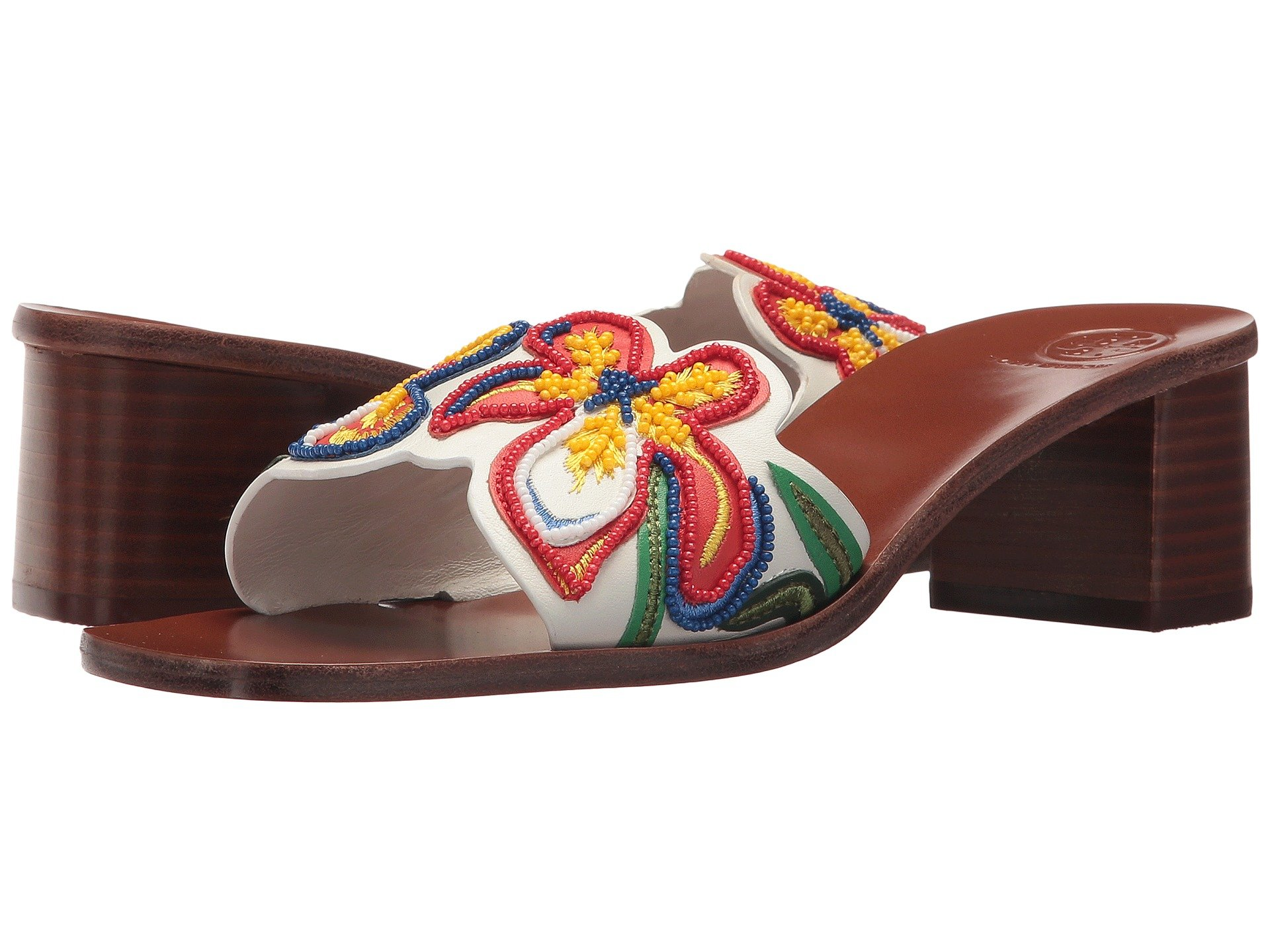Shoes Shipped FREE