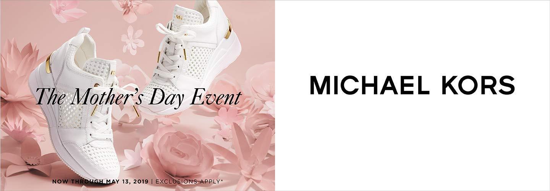 ca66b0ddd647 Michael Kors Shoes